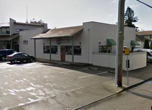 4015 Walnut Drive, Eureka, CA 95503