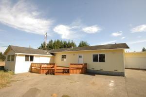 801 Eel River Drive, Loleta, CA 95551