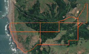 0000 Mattole Road, Petrolia, CA 95558