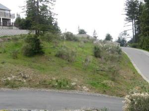 4201 Forest Hills Drive, Fortuna, CA 95540