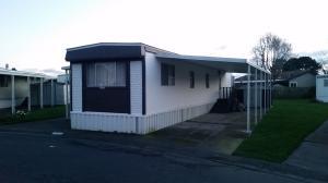 3707 Shetland Lane, Arcata, CA 95521