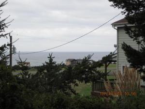 122 Ocean View Road, Shelter Cove, CA 95589