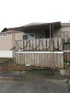 5410 Hilltop Lane, Eureka, CA 95503