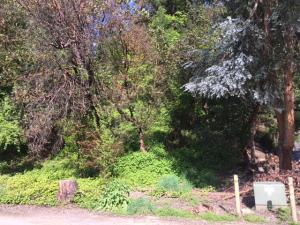 193 Fairway Drive, Willow Creek, CA 95573