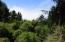 60 Scenic Drive, Trinidad, CA 95570