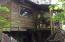 681 Old Wagon Road, Trinidad, CA 95570