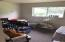 Duplex Bedroom 2