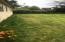 Duplex Yard