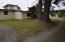 1515 Central Avenue, McKinleyville, CA 95519