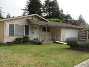 2910 Harris Street, Eureka, CA 95503