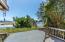 00 Rayipa Lane, Trinidad, CA 95570