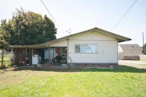 3126 Prospect Street, Eureka, CA 95503