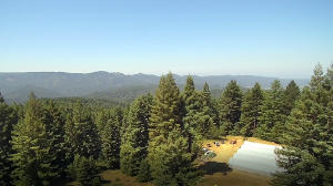 002 Maple Creek Road, Korbel, CA 95550