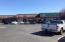 5000 Valley West Boulevard, Arcata, CA 95521