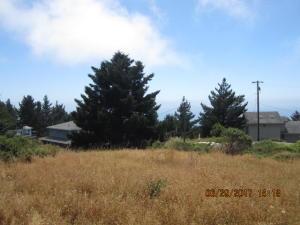 85 Sea Crest Road, Shelter Cove, CA 95589