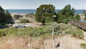 230 Machi Road, Shelter Cove, CA 95589