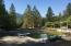 85 Timber Line Drive, Willow Creek, CA 95573