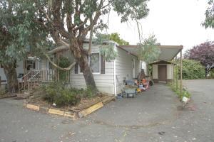 2399 Meadowbrook Drive, Humboldt Hill, CA 95503