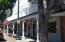 481 Main Street, Weaverville, CA 96093