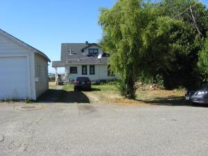 2175 Progress Street, Eureka, CA 95501