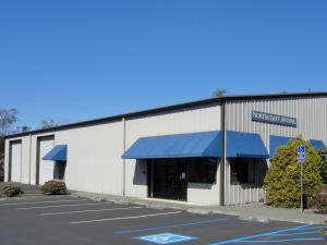 75 Ericson Court, Arcata, CA 95521