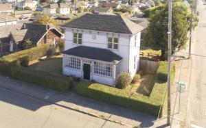 2035 Fairfield Street, Eureka, CA 95501