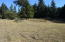 2351 Sunnybrook Lane, McKinleyville, CA 95519