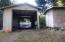 1395 Scenic Drive, Trinidad, CA 95570
