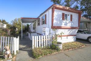 2387 Meadowbrook Drive, Humboldt Hill, CA 95503