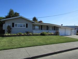 1837 Dean Street, Eureka, CA 95501