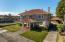 2240 D Street, Eureka, CA 95501