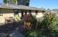 3380 Ribeiro Lane, Arcata, CA 95521