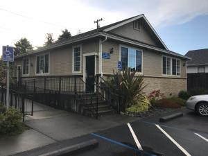 1775 Harrison Street, Eureka, CA 95501