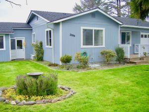 2080 Walker Avenue, McKinleyville, CA 95519