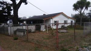 1706 Wilshire Lane, Arcata, CA 95521