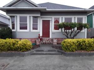 1209 West Avenue, Eureka, CA 95501