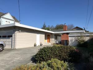 3213 S Street, Eureka, CA 95503