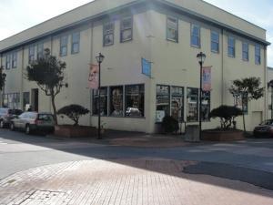 212 G Street, Eureka, CA 95501