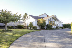 2440 Frank Street, Myrtletown, CA 95501