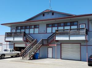 2030 1st Street, Eureka, CA 95501
