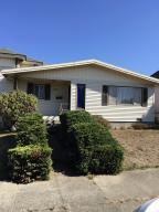 2205 B Street, Eureka, CA 95501