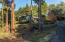 202 Ponderosa Court, Eureka, CA 95503