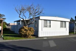 2078 Shetland Lane, Arcata, CA 95521