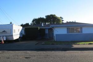618 Gatliff Street, Eureka, CA 95503