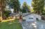 1918 Greenbriar Lane, Cutten, CA 95503
