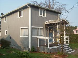 1404 Marsh Road, Eureka, CA 95503