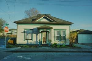 1088 N Street, Arcata, CA 95521