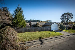 2612 Maple Lane, Arcata, CA 95521