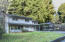 1636 Beverly Drive, Arcata, CA 95521