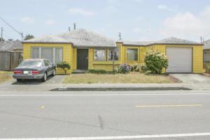 1126 Harris Street, Eureka, CA 95503